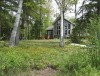buck lake cottage rental 4