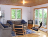 Sausage Lake Cottage Rental #27~