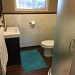 silver lake cottage rental 38~4pc bathroom
